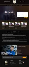 création site internet marrakech, création site web marrakech, création site marrakech, Site web immobilier marrakech, Site internet immobilier marrakech, Site web Agence de voyage marrakech, Site internet Agence de voyage marrakech, création site web vitrine marrakech, création site internet vitrine marrakech, création site internet responsive marrakech, création site web responsive marrakech, création site web dynamique marrakech, création site internet dynamique marrakech, création site internet marrakech responsive, création site responsive marrakech, création site internet gratuit marrakech, création site web gratuit marrakech, création site internet pas cher marrakech, création site web pas cher marrakech, Tarif création site internet marrakech, Tarif création site web marrakech, Hébergement web marrakech, Hébergement site web marrakech, Hébergement site internet marrakech